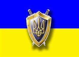 Старобільською місцевою прокуратурою вжито заходів щодо повернення державі земельних ділянок загальною площею 40,9 га вартістю понад 3,5 млн. грн.