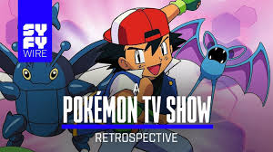 Pokémon 3: The Movie turns 20 this month, and it's just as poignant now