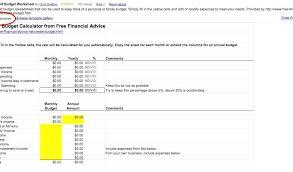 mileage calculator excel trucking cost per mile spreadsheet meltonastrosoc org