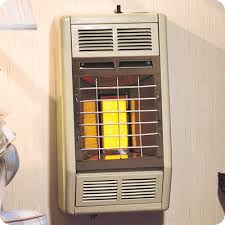 empire space heater. Simple Space Empire SR10T Infrared VentFree Gas Heater With Hydraulic Thermostat  Controls  Natural To Space E