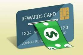 Here are a few things to keep in mind about how we'll send you vccs, how to charge them and how long they remain valid: How To Revolutionize Your Business With Virtual Credit Card Payments