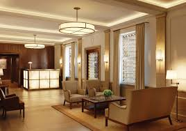 Upper East Side Condos For Sale In New York City  The Marquand - Nyc luxury apartments for sale