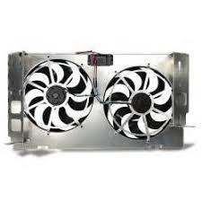 how to wire dual electric fans diagram images dual electric fan 262 flex a lite