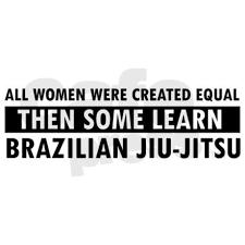Jiu Jitsu Quotes About Brazilian Jiu Jitsu Best Jiu Jitsu Quotes
