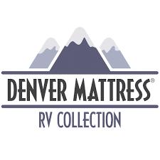 serta mattress logo. Denver Mattress Logo. Below You Will Find Additional Information On The Most Common Serta Logo S