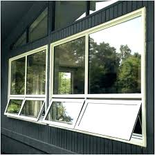 storm window frame kit storm window kit s kits indoor for sliding glass doors wood frame