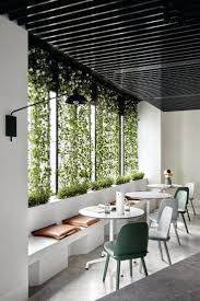 office greenery. Greenery Office Interiors. Pdg Melbourne Head By Studio Tate Interiors Ltd Taxitarifa.