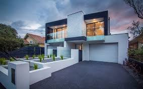 unique architectural designs. The Unique Architectural Demands Of Townhouses And Their Narrow Structures  Often Result In Some The Most Fascinating Creative Design Solutions That Designs
