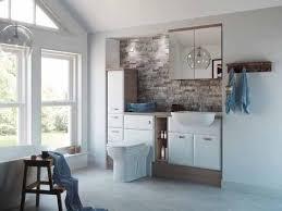 bathroom cabinet design ideas. Contemporary Cabinet Multi Use Mirror Bathroom Storage Ideas In Cabinet Design A