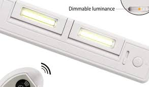 kichler dimmable direct wire led under cabinet lighting. full size of lighting:kichler under cabinet lighting exceptional how to install kichler dimmable direct wire led u