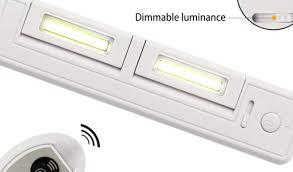 full size of lighting shining kichler under cabinet lighting catalog thrilling kichler under cabinet lighting