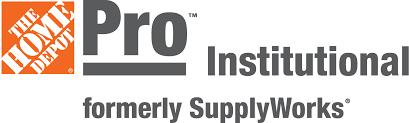 Supplyworks Omnia Partners