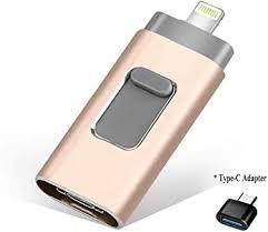 USB Flash Drive 128G, USB Memory Stick 128GB ... - Amazon.com