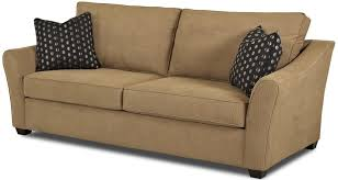 Furniture Sofa The Dump Outlet With More Various Dallas Sofas