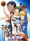 sport+anime