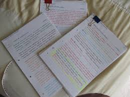 extended essay guide co extended essay guide