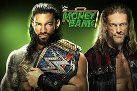 Watch WWE Money in the Bank PPV LIVE ...
