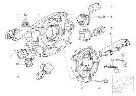 Realoem online bmw parts catalog rh realoem 2007 bmw e66 e66 icd 10