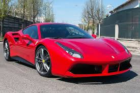 2018 ferrari 0 60. wonderful 2018 ferrari 488 gtb 0 60 of 2018 specs news to