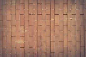 free images light texture floor building old wall clear ceiling decoration pattern brown clean tile grunge exterior closeup brick decor