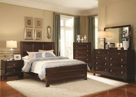 Small Picture Mesmerizing 80 Dark Wood Bedroom Decor Decorating Design Of Best