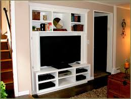 Wall Mounted Tv Cabinets For Flat Screens ...