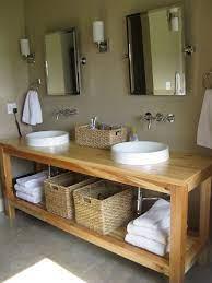 Http Www Le Compas Ca Wp Content Uploads 2013 10 Bathroom Vanities Bathroom Vanity Ideas Cheap Bathroom Vanities Open Bathroom Vanity Bathroom Vanity Designs