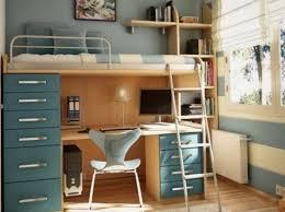 bunk beds bunk beds desk drawers bunk