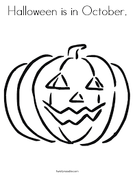 Small Picture Halloween Coloring Pages Twisty Noodle Coloring Pages