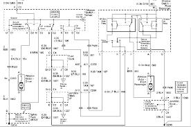 2006 gmc sierra wiring diagram wirdig