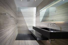 bathroom remodel orange county. Fine Remodel Flowy Bathroom Remodel Orange County F81X On Amazing Interior Design Ideas  For Home With With T