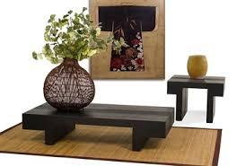 low profile coffee table amp end tabl asian inspired coffee table
