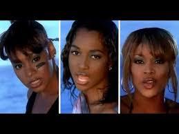 Best Songs Of 1995 Youtube