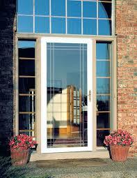 fine front door showrooms front doors entry doors patio doors garage doors storm doors
