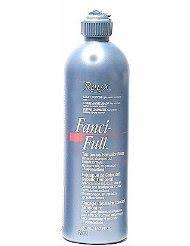 Roux Fanci Full Temporary Hair Color Rinse Reviews Photos