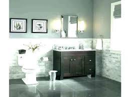 full size of light blue and white bathroom rug navy striped bath sets mat plush mats