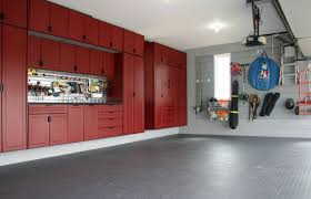 Image Upper Homedit Garage Cabinets And Other Storage Tips For The Best Garage Ever
