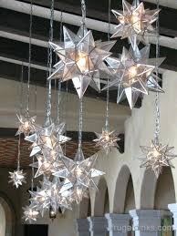 moravian star pendant light fixture uk love sizes glass mixed dark wood beams background pendents grouped