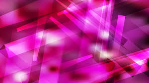 Purple Background Design Geometric Abstract Purple Background Design