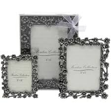 pretty cherry blossom design pewter frame with sparkly pink jewels to fit 3 5x5 photo frame 5 5x6 special offer