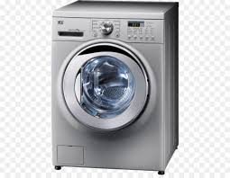 lg tromm dryer. Washing Machine Combo Washer Dryer Clothes LG Tromm Corp - High-end Atmosphere Lg A
