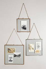 picture frames on wall simple. Wall Photo Frame Home Decoration Picture Frames Creative Simple Metal Shelf Exhibition European Style On
