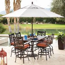full size of outdoor umbrella table children s outdoor table and chairs with umbrella broyerk brown rattan