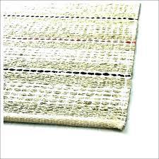 ikea runner rug runner rug s cotton rugs runner rug ikea runner rugs uk