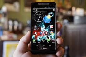 motorola droid razr m xt907. verizon motorola droid razr m written review by taylor droid razr xt907 s