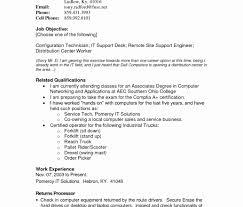 Got Resume Builder 24 Awesome Photos Of Got Resume Builder Resume Concept Ideas 13
