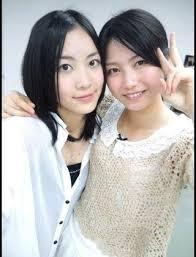 「松井珠理奈 顔 大きさ」の画像検索結果