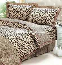 animal bedding sets the animal print bedding sets with curtains farm animal toddler bedding sets