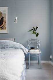 most popular paint colours for 2015. full size of kitchen:fabulous dark paint colors for bedrooms benjamin moore kitchen 2015 most popular colours