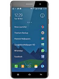 nokia phone 2016 price. nokia phone 2016 price i